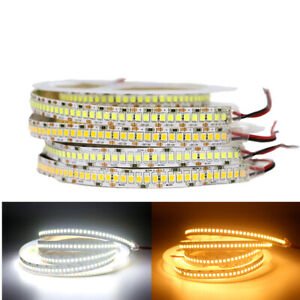 SMD2835-5M-1200Led-240Led-m-High-Bright-Led-Strip-Light-Flexible-DC12V-Tape-Lamp