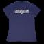Ladies Star Wars Han Solo Kessel Run CHEWBACCA Wing Woman T Shirt IX Jedi SITH