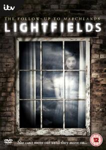 Lightfields-DVD-2013-Dakota-Blue-Richards-cert-12-2-discs-NEW