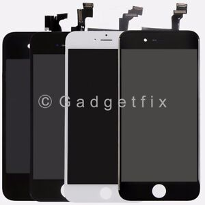 iPhone-LCD-Display-Glass-Touch-Screen-Digitizer-Assembly-Replacement-Wholesale