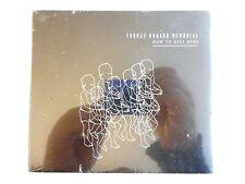 THOMAS HOWARD MEMORIAL * MINI PRIX EP * HOW TO KILL KIDS || CD NEUF ! PORT 0€