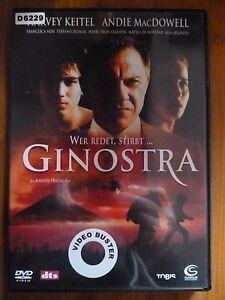 DVD-Ginostra-Wer-redet-stirbt-Leih-DVD