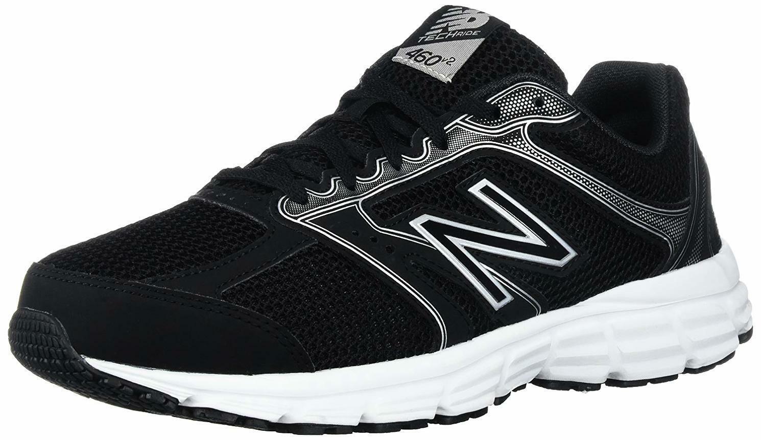 New Balance Men's 460v2 Cushioning Running shoes - Choose SZ color