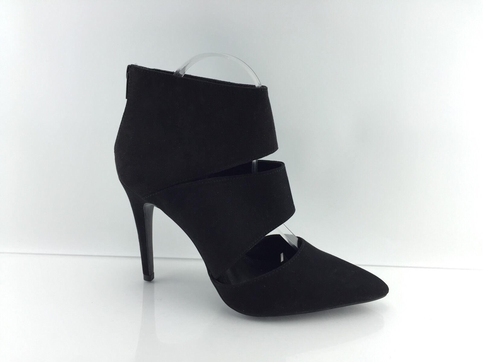 le migliori marche vendono a buon mercato Kurt Geiger Donna Donna Donna  nero Heels 39  conveniente