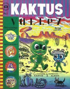 GARY-PANTER-MARK-NEWGARDEN-MARK-BEYER-034-KAKTUS-VALLEY-034-1-FALL-1990