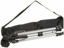 AmazonBasics WT3540 60-Inch Lightweight Tripod with Bag