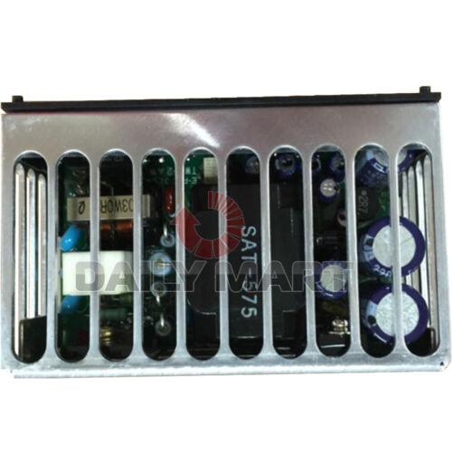 Used Fanuc PCB Board A14L-0102-0001//A A14L01020001//A