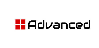 advancedinstruments