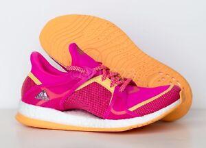 Aq172eac5d28c1f1511d513db14f24eb56870 da Adidas Boost donna dimensioni Pure X Nuove tutte scarpe le da di corsa nPXw0N8Ok