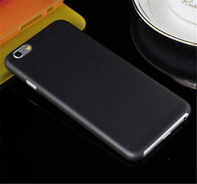 Cheap Ultra Thin Crystal Clear Transparent Case Cover for Apple iPhone 6&6 Puls