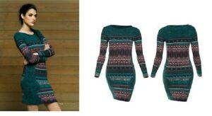 Knitwear Purple Model Tartan 15138 Aromatizzato Float Dc Dress Kooi 67xwdRqUU