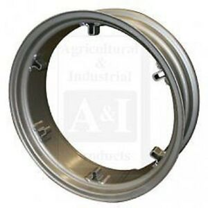 FORD-NEW-HOLLAND-TRACTOR-REAR-WHEEL-9-034-X-28-034-6-LOOP-NEW