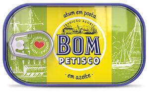 1-can-of-BOM-PETISCO-Portuguese-Conserve-Tuna-in-Olive-Oil-120g-4-23Oz