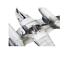 Tamiya-61087-Messerschmitt-Me262-A-1a-1-48 miniature 5