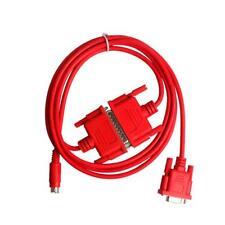 2M SC09 SC-09 Programming Cable for Mitsubishi PLC MELSEC FX/&A Series