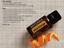 doTERRA-Wild-Orange-15ml-Pure-Therapeutic-Essential-Oil-Aromatherapy-35-OFF-Sale thumbnail 8