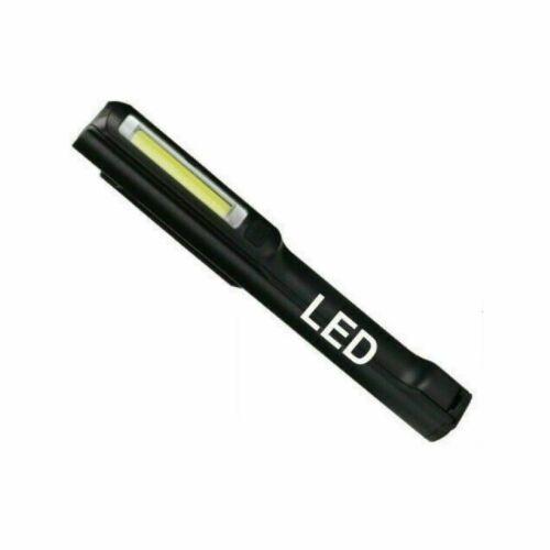 LED Handleuchte 02