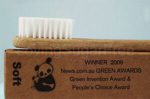 The-Environmental-Bamboo-Toothbrush-Adult-Soft-ECO-FRIENDLY-Fast-Ship