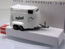 1//87//H0 0783 Vollverkleidung Universal für 4Achs SLT Fahrgestell unlackiert,weiß