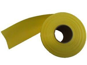 Lfdm nastro guarnizione giallo adesivo impermeabile piastrelle