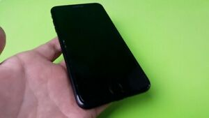 Iphone-7-black-128-GB-TMOBILE-Works-Well