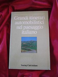 GRANDI-ITINERARI-AUTOMOBILISTICI-NEL-PAESAGGIO-ITALIANO