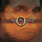 Light + Shade by Mike Oldfield (CD, Aug-2006, 2 Discs, Mercury)