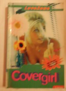 LoveZone - Covergirl von Lara Link - <span itemprop='availableAtOrFrom'>Bissendorf, Deutschland</span> - LoveZone - Covergirl von Lara Link - Bissendorf, Deutschland