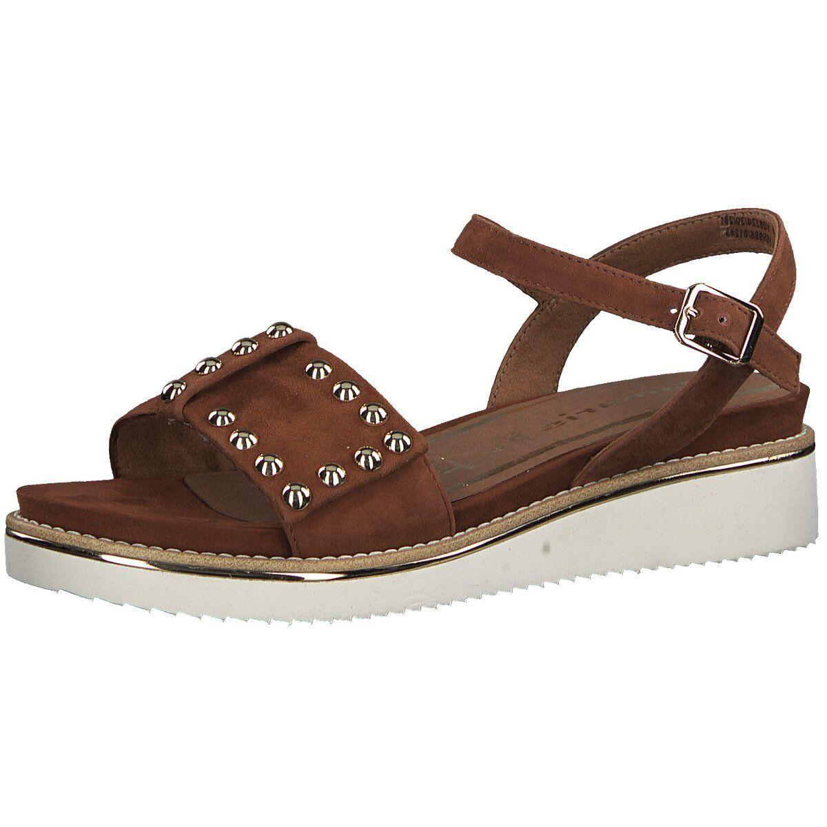 Sandals Woms Sandaletten Damen Tamaris 1 1 28224 30 422275
