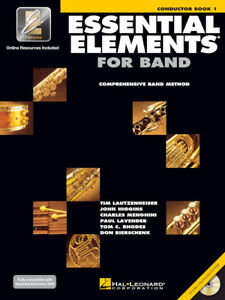 Essential-Elements-for-Band-Conductor-Book-1-with-EEi-and-Online-Media-862565