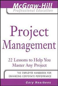 Good-Project-Management-24-Lessons-to-Help-You-Master-Any-Project-The-McGraw