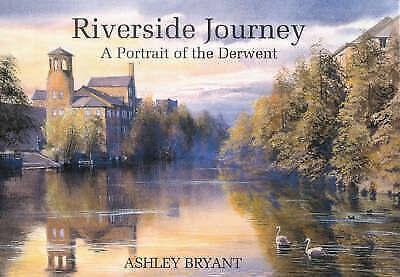 1 of 1 - Riverside Journey