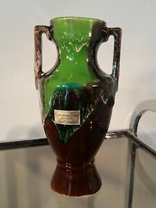 vase ceramique vallauris annonces d 39 achats et de ventes les meilleurs prix. Black Bedroom Furniture Sets. Home Design Ideas