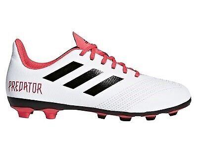 sale retailer 6a5c4 f7749 ... free shipping find adidas predator 18 på dba køb og salg af nyt og  brugt 4bbd1