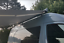 Sprinter-High-Roof-Thule-Awning-Brackets-set-of-3 thumbnail 4