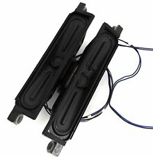 LG 60PA6500-UA TV Speakers EAB62648701