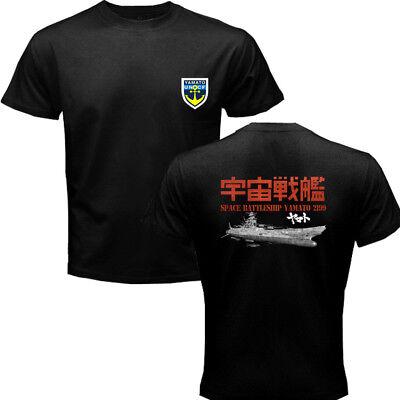 Franchi Italian Firearms t shirt tee 2 sides