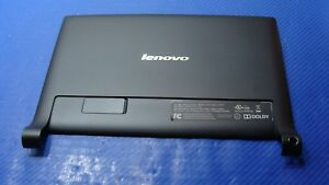cheap for discount a948a 5b1a9 Details about Lenovo Yoga Tablet 2-1051F 10.1