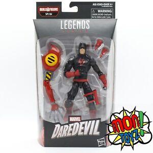 Daredevil-Black-Hasbro-Marvel-Legends-Action-Figure-SP-dr-BAF-Wave
