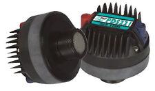 """Pyle PDS221 1.12"""" Titanium Horn Driver 8 Ohm 1-3/8""""x18 TPI (Single) - Best Deal"""