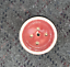 Red Colour FULL SET SALE New Rollo Tubes Small Shishaa Hookkah Nargile Argile