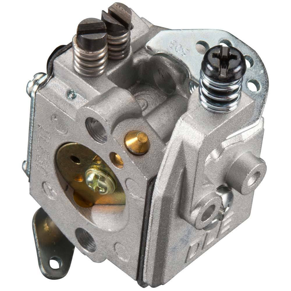 DLE Engines Carburetor Complete DLE-30 30-C17