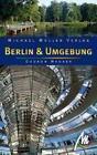 Berlin & Umgebung von Gudrun Maurer (2011, Taschenbuch)