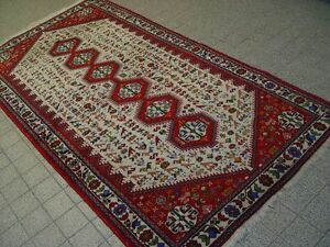 S252-IRRAN-Tapis-ABADEH-PERRSAN-190-x-100-cm-VERY-FINE