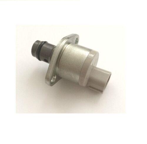 VAUXHALL OPEL ASTRA MK5 MK6 1.7 CDTI FUEL PUMP PRESSURE REGULATOR CONTROL VALVE