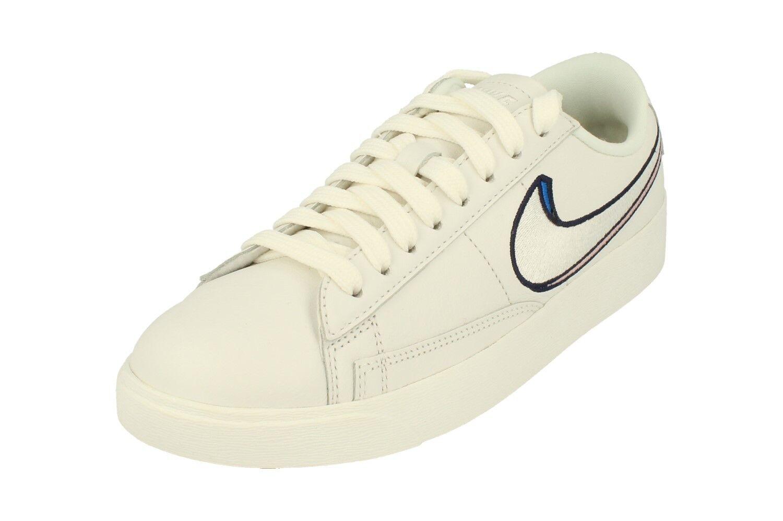 Nike Womens Blazer Low Lx Trainers Av9371 Sneakers shoes 101