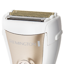 Remington Ultimate Shave And Trim