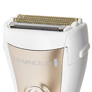 New Remington Smooth And Silky Ultimate Shave And Trim Wdf4839 Au