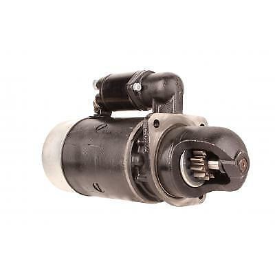 Valtra 8150 8950 8050 8450 8750 Ursus C360 385 Balkancar NRAND NEW STARTER MOTOR