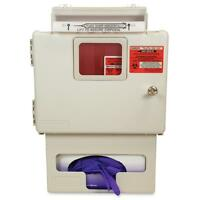 Covidien Sharps Container System Locking Glovebox Wall Mount 5 Qt. Ssgb10056h on sale